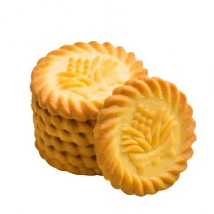 Sun Biscuit