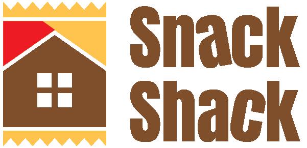 Snack Shack